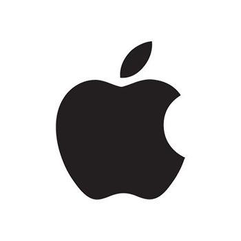 Hình ảnh cho nhà sản xuất Apple