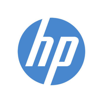Hình ảnh cho nhà sản xuất HP