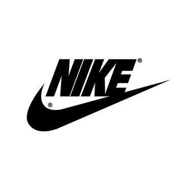 Hình ảnh cho nhà sản xuất Nike