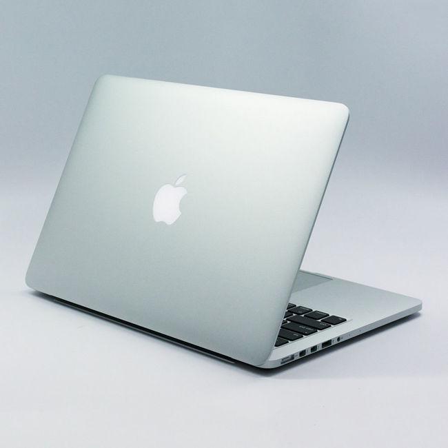 Ảnh của Apple MacBook Pro 13-inch