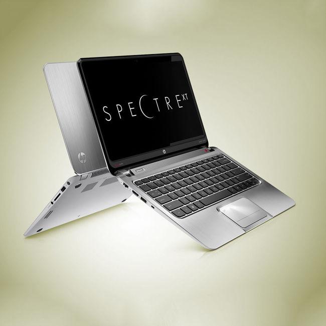 Ảnh của HP Spectre XT Pro UltraBook