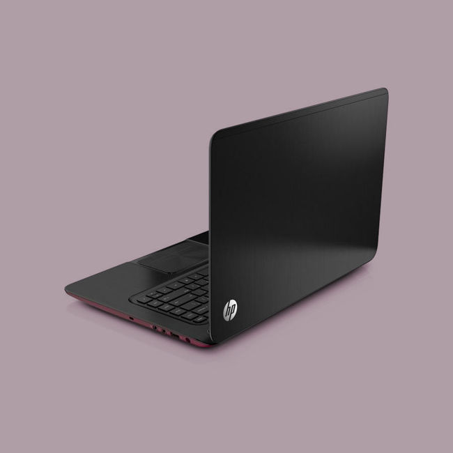 Ảnh của HP Envy 6-1180ca 15.6-Inch Sleekbook