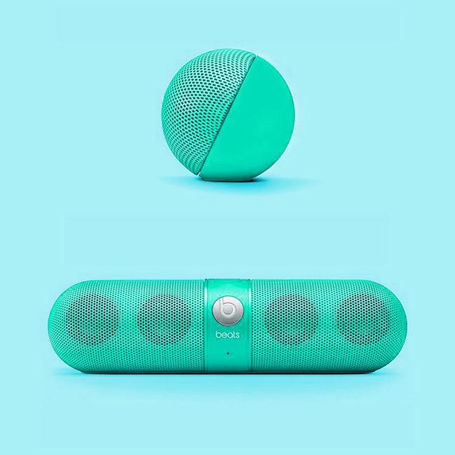 Ảnh của Beats Pill 2.0 Wireless Speaker