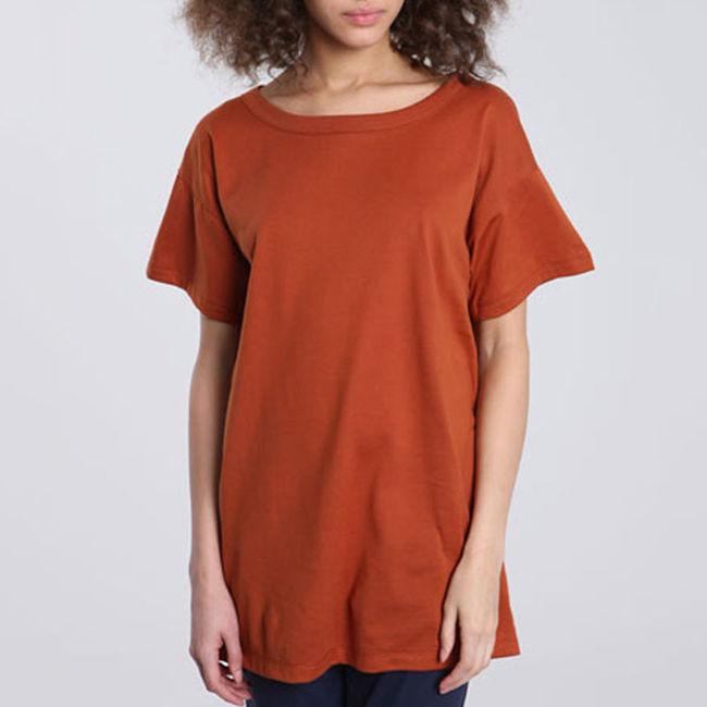 Ảnh của Oversized Women T-Shirt