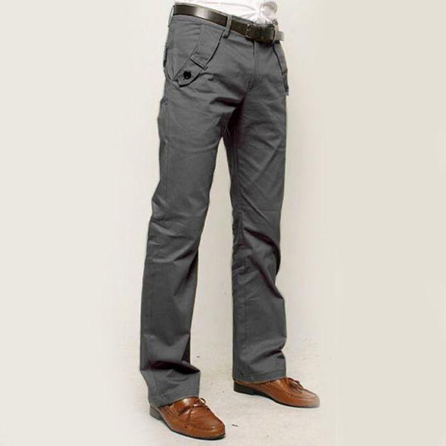 Ảnh của Levi's 511 Jeans