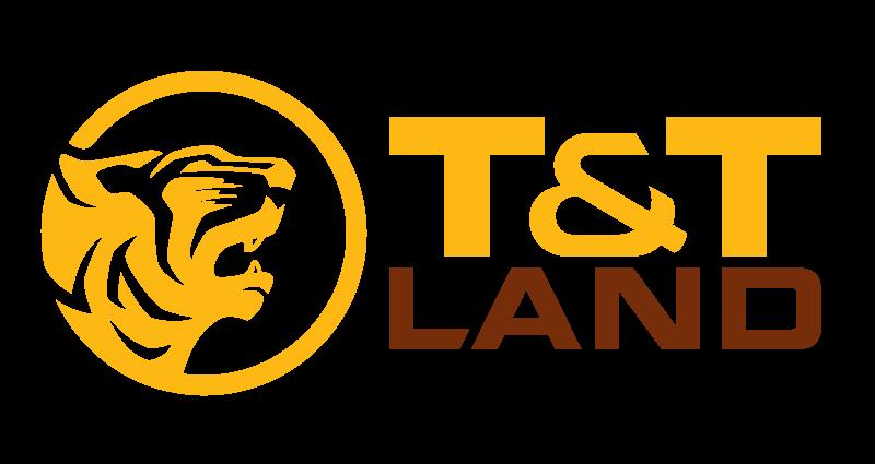 T&T LAND
